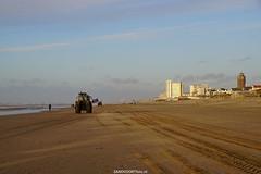 DSC09954 (ZANDVOORTfoto.nl) Tags: boerenprotest farmerprotest farmer boer farm protest 2020 zandvoort aan zee beach beachlife sunset co2 stikstorfbeleid netherlands zandvoortfoto zandvoortfotonl kust friesland groningen boeren