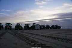 DSC00016 (ZANDVOORTfoto.nl) Tags: boerenprotest farmerprotest farmer boer farm protest 2020 zandvoort aan zee beach beachlife sunset co2 stikstorfbeleid netherlands zandvoortfoto zandvoortfotonl kust friesland groningen boeren