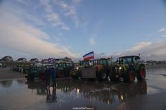 DSC00021 (ZANDVOORTfoto.nl) Tags: boerenprotest farmerprotest farmer boer farm protest 2020 zandvoort aan zee beach beachlife sunset co2 stikstorfbeleid netherlands zandvoortfoto zandvoortfotonl kust friesland groningen boeren