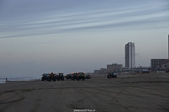DSC00030 (ZANDVOORTfoto.nl) Tags: boerenprotest farmerprotest farmer boer farm protest 2020 zandvoort aan zee beach beachlife sunset co2 stikstorfbeleid netherlands zandvoortfoto zandvoortfotonl kust friesland groningen boeren