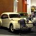 1947 Alvis TA 14 Duncan