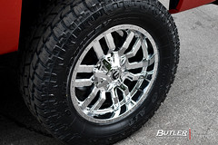 Chevy 2500 Silverado with 20in Fuel Sledge Wheels and Toyo Open Country ATII Tires with 6in BDS Lift (Butler Tires and Wheels) Tags: chevysilveradowith20infuelsledgewheels chevysilveradowith20infuelsledgerims chevysilveradowithfuelsledgewheels chevysilveradowithfuelsledgerims chevysilveradowith20inwheels chevysilveradowith20inrims chevywith20infuelsledgewheels chevywith20infuelsledgerims chevywithfuelsledgewheels chevywithfuelsledgerims chevywith20inwheels chevywith20inrims silveradowith20infuelsledgewheels silveradowith20infuelsledgerims silveradowithfuelsledgewheels silveradowithfuelsledgerims silveradowith20inwheels silveradowith20inrims 20inwheels 20inrims chevysilveradowithwheels chevysilveradowithrims silveradowithwheels silveradowithrims chevywithwheels chevywithrims chevy silverado chevysilverado fuelsledge fuel 20infuelsledgewheels 20infuelsledgerims fuelsledgewheels fuelsledgerims fuelwheels fuelrims 20infuelwheels 20infuelrims butlertiresandwheels butlertire wheels rims car cars vehicle vehicles tires