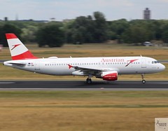 Austrian Airlines A320-214 OE-LBI taking off at TXL/EDDT (AviationEagle32) Tags: berlin berlintegel berlintegelairport tegel flughafentegel flughafenberlintegel flughafen txl eddt germany deutschland airport aircraft airplanes apron aviation aeroplanes avp aviationphotography avgeek aviationlovers aviationgeek aeroplane airplane planespotting planes plane flying flickraviation flight vehicle tarmac austria austrian austrianairlines myaustrian staralliance lufthansagroup airbus airbus320 a320 a320200 a322 a320214 oelbi takeoff departure
