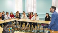 2020-03-GlobalAffrs,Speakers,Feb19,2020-23 (Historica Canada) Tags: encounters ewc rdc rencontres ottawa ontario canada