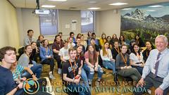 2020-03-GlobalAffrs,Speakers,Feb19,2020-22 (Historica Canada) Tags: encounters ewc rdc rencontres ottawa ontario canada