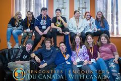 2020-03-GlobalAffrs,Speakers,Feb19,2020-16 (Historica Canada) Tags: encounters ewc rdc rencontres ottawa ontario canada
