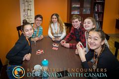 2020-03-GlobalAffrs,Speakers,Feb19,2020-13 (Historica Canada) Tags: encounters ewc rdc rencontres ottawa ontario canada