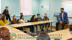 2020-03-GlobalAffrs,Speakers,Feb19,2020-1 (Historica Canada) Tags: encounters ewc rdc rencontres ottawa ontario canada