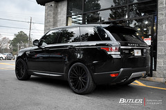 Range Rover with 22in Redbourne Dominus Wheels and Continental Cross Contact Tires (Butler Tires and Wheels) Tags: rangeroverwith22inredbournedominuswheels rangeroverwith22inredbournedominusrims rangeroverwithredbournedominuswheels rangeroverwithredbournedominusrims rangeroverwith22inwheels rangeroverwith22inrims rangewith22inredbournedominuswheels rangewith22inredbournedominusrims rangewithredbournedominuswheels rangewithredbournedominusrims rangewith22inwheels rangewith22inrims roverwith22inredbournedominuswheels roverwith22inredbournedominusrims roverwithredbournedominuswheels roverwithredbournedominusrims roverwith22inwheels roverwith22inrims 22inwheels 22inrims rangeroverwithwheels rangeroverwithrims roverwithwheels roverwithrims rangewithwheels rangewithrims range rover rangerover redbournedominus redbourne 22inredbournedominuswheels 22inredbournedominusrims redbournedominuswheels redbournedominusrims redbournewheels redbournerims 22inredbournewheels 22inredbournerims butlertiresandwheels butlertire wheels rims car cars vehicle vehicles tires