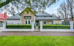 166 Fisher Street, Malvern SA