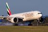 A6-EQI / Emirates / Boeing 777-31H(ER)