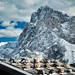 Langkofel - Seiser Alm - Dolomites UNESCO