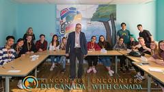 2020-03-GlobalAffrs,Speakers,Feb19,2020-21 (Historica Canada) Tags: encounters ewc rdc rencontres ottawa ontario canada