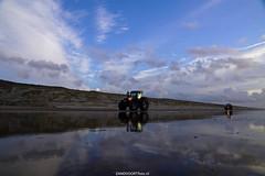 DSC09987 (ZANDVOORTfoto.nl) Tags: boerenprotest farmerprotest farmer boer farm protest 2020 zandvoort aan zee beach beachlife sunset co2 stikstorfbeleid netherlands zandvoortfoto zandvoortfotonl kust friesland groningen boeren