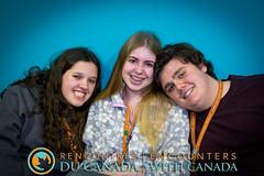 2020-03-GlobalAffrs,Speakers,Feb19,2020-18 (Historica Canada) Tags: encounters ewc rdc rencontres ottawa ontario canada
