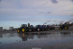 DSC00006 (ZANDVOORTfoto.nl) Tags: boerenprotest farmerprotest farmer boer farm protest 2020 zandvoort aan zee beach beachlife sunset co2 stikstorfbeleid netherlands zandvoortfoto zandvoortfotonl kust friesland groningen boeren