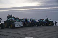 DSC00017 (ZANDVOORTfoto.nl) Tags: boerenprotest farmerprotest farmer boer farm protest 2020 zandvoort aan zee beach beachlife sunset co2 stikstorfbeleid netherlands zandvoortfoto zandvoortfotonl kust friesland groningen boeren