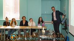 2020-03-GlobalAffrs,Speakers,Feb19,2020-6 (Historica Canada) Tags: encounters ewc rdc rencontres ottawa ontario canada