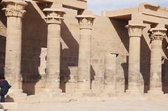 colonnades images