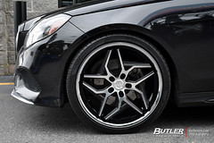 Mercedes E350 with 20in Lexani Spyder Wheels (Butler Tires and Wheels) Tags: mercedese350with20inlexanispyderwheels mercedese350with20inlexanispyderrims mercedese350withlexanispyderwheels mercedese350withlexanispyderrims mercedese350with20inwheels mercedese350with20inrims mercedeswith20inlexanispyderwheels mercedeswith20inlexanispyderrims mercedeswithlexanispyderwheels mercedeswithlexanispyderrims mercedeswith20inwheels mercedeswith20inrims e350with20inlexanispyderwheels e350with20inlexanispyderrims e350withlexanispyderwheels e350withlexanispyderrims e350with20inwheels e350with20inrims 20inwheels 20inrims mercedese350withwheels mercedese350withrims e350withwheels e350withrims mercedeswithwheels mercedeswithrims mercedes e350 mercedese350 lexanispyder lexani 20inlexanispyderwheels 20inlexanispyderrims lexanispyderwheels lexanispyderrims lexaniwheels lexanirims 20inlexaniwheels 20inlexanirims butlertiresandwheels butlertire wheels rims car cars vehicle vehicles tires
