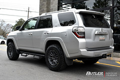 Lifted Toyota 4Runner with 17in Fuel Nitro Wheels and BFGoodrich K02 Tires (Butler Tires and Wheels) Tags: toyota4runnerwith17infuelnitrorims toyota4runnerwithfuelnitrowheels toyota4runnerwithfuelnitrorims toyota4runnerwith17inwheels toyota4runnerwith17inrims toyotawith17infuelnitrowheels toyotawith17infuelnitrorims toyotawithfuelnitrowheels toyotawithfuelnitrorims toyotawith17inwheels toyotawith17inrims 4runnerwith17infuelnitrowheels 4runnerwith17infuelnitrorims 4runnerwithfuelnitrowheels 4runnerwithfuelnitrorims 4runnerwith17inwheels 4runnerwith17inrims 17inwheels 17inrims toyota4runnerwithwheels toyota4runnerwithrims 4runnerwithwheels 4runnerwithrims toyotawithwheels toyotawithrims toyota 4runner toyota4runner fuelnitro fuel 17infuelnitrowheels 17infuelnitrorims fuelnitrowheels fuelnitrorims fuelwheels fuelrims 17infuelwheels 17infuelrims butlertiresandwheels butlertire wheels rims car cars vehicle vehicles tires