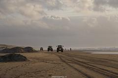 DSC09959 (ZANDVOORTfoto.nl) Tags: boerenprotest farmerprotest farmer boer farm protest 2020 zandvoort aan zee beach beachlife sunset co2 stikstorfbeleid netherlands zandvoortfoto zandvoortfotonl kust friesland groningen boeren