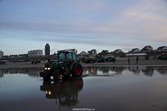 DSC00022 (ZANDVOORTfoto.nl) Tags: boerenprotest farmerprotest farmer boer farm protest 2020 zandvoort aan zee beach beachlife sunset co2 stikstorfbeleid netherlands zandvoortfoto zandvoortfotonl kust friesland groningen boeren