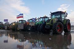 DSC00024 (ZANDVOORTfoto.nl) Tags: boerenprotest farmerprotest farmer boer farm protest 2020 zandvoort aan zee beach beachlife sunset co2 stikstorfbeleid netherlands zandvoortfoto zandvoortfotonl kust friesland groningen boeren