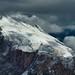 Plattkofel - Seiser Alm - Dolomites UNESCO