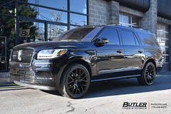 2020 Lincoln Navigator with 24in Black Rhino Kunene Wheels and Toyo Proxes STIII Tires (Butler Tires and Wheels) Tags: lincolnnavigatorwith24inblackrhinokunenewheels lincolnnavigatorwith24inblackrhinokunenerims lincolnnavigatorwithblackrhinokunenewheels lincolnnavigatorwithblackrhinokunenerims lincolnnavigatorwith24inwheels lincolnnavigatorwith24inrims lincolnwith24inblackrhinokunenewheels lincolnwith24inblackrhinokunenerims lincolnwithblackrhinokunenewheels lincolnwithblackrhinokunenerims lincolnwith24inwheels lincolnwith24inrims navigatorwith24inblackrhinokunenewheels navigatorwith24inblackrhinokunenerims navigatorwithblackrhinokunenewheels navigatorwithblackrhinokunenerims navigatorwith24inwheels navigatorwith24inrims 24inwheels 24inrims lincolnnavigatorwithwheels lincolnnavigatorwithrims navigatorwithwheels navigatorwithrims lincolnwithwheels lincolnwithrims lincoln navigator lincolnnavigator blackrhinokunene black rhino 24inblackrhinokunenewheels 24inblackrhinokunenerims blackrhinokunenewheels blackrhinokunenerims blackrhinowheels blackrhinorims 24inblackrhinowheels 24inblackrhinorims butlertiresandwheels butlertire wheels rims car cars vehicle vehicles tires