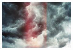 0094-8860-36 (jimbonzo079) Tags: ilioupoli athens greece hellas attiki 2019 color αθήνα αττική ελλάδα ελλασ winter light leak burn mood greek gr art weather negative film analog 35mm 135 vintage slr grain canon a1 nfd fdn fd 35105mm f35 agfa vista plus 400 konica minolta dimage scan dual iv sky rain storm cloud lightleak canona1 fd35105mmf35 agfavistaplus400 agfavistaplus konicaminoltadimagescandualiv