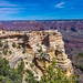 Tourism at Mather Point
