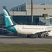 Silk Air Boeing 737-800; 9V-MGE@SIN;29.11.2019
