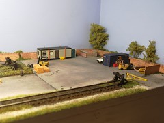 IMG_20200219_213533 (Anthony Sutton) Tags: ainsley cmd 2 mm n gauge