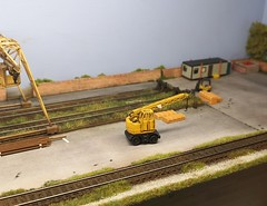 IMG_20200219_213029 (Anthony Sutton) Tags: ainsley cmd 2 mm n gauge