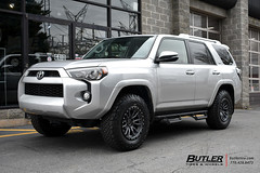 Lifted Toyota 4Runner with 17in Fuel Nitro Wheels and BFGoodrich K02 Tires (Butler Tires and Wheels) Tags: toyota4runnerwith17infuelnitrowheels toyota4runnerwith17infuelnitrorims toyota4runnerwithfuelnitrowheels toyota4runnerwithfuelnitrorims toyota4runnerwith17inwheels toyota4runnerwith17inrims toyotawith17infuelnitrowheels toyotawith17infuelnitrorims toyotawithfuelnitrowheels toyotawithfuelnitrorims toyotawith17inwheels toyotawith17inrims 4runnerwith17infuelnitrowheels 4runnerwith17infuelnitrorims 4runnerwithfuelnitrowheels 4runnerwithfuelnitrorims 4runnerwith17inwheels 4runnerwith17inrims 17inwheels 17inrims toyota4runnerwithwheels toyota4runnerwithrims 4runnerwithwheels 4runnerwithrims toyotawithwheels toyotawithrims toyota 4runner toyota4runner fuelnitro fuel 17infuelnitrowheels 17infuelnitrorims fuelnitrowheels fuelnitrorims fuelwheels fuelrims 17infuelwheels 17infuelrims butlertiresandwheels butlertire wheels rims car cars vehicle vehicles tires