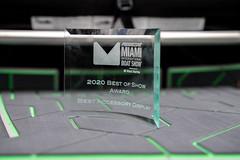 2020 Miami International Boat Show (SeaDekCertified) Tags: seadek miami boat show mibs marine flooring best booth tradeshow