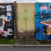 Graffiti Jam Sojo XL  Leuven