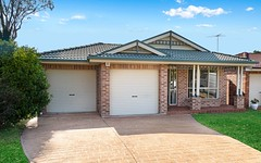 19a Southwaite Crescent, Glenwood NSW
