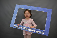 CPL_WWL20_128 (Clarington Public Library) Tags: claringtonpubliclibrary clarington public library winterwonderlearn winter wonderlearn festival wwl fun special event libraries community courtice