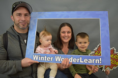 CPL_WWL20_125 (Clarington Public Library) Tags: claringtonpubliclibrary clarington public library winterwonderlearn winter wonderlearn festival wwl fun special event libraries community courtice