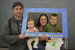 CPL_WWL20_124 (Clarington Public Library) Tags: claringtonpubliclibrary clarington public library winterwonderlearn winter wonderlearn festival wwl fun special event libraries community courtice