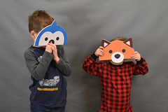 CPL_WWL20_120 (Clarington Public Library) Tags: claringtonpubliclibrary clarington public library winterwonderlearn winter wonderlearn festival wwl fun special event libraries community courtice