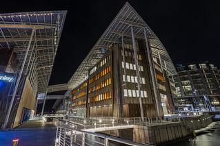 Oslo, Tjuvholmen - 18.02.2020 - 002