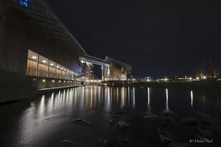 Oslo, Tjuvholmen - 18.02.2020 - 010