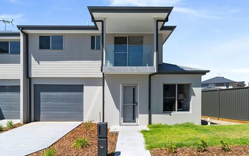 5A Arrowhead Avenue, Leppington NSW