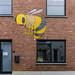 Jenny the bee | Bisser
