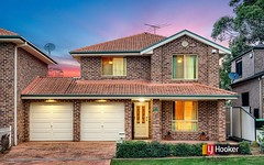 15 Horsley Road, Revesby NSW