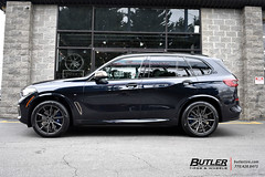 BMW X5 with 21in Vossen VFS1 Wheels and Pirelli P Zero Tires (Butler Tires and Wheels) Tags: bmwx5with21invossenvfs1wheels bmwx5with21invossenvfs1rims bmwx5withvossenvfs1wheels bmwx5withvossenvfs1rims bmwx5with21inwheels bmwx5with21inrims bmwwith21invossenvfs1wheels bmwwith21invossenvfs1rims bmwwithvossenvfs1wheels bmwwithvossenvfs1rims bmwwith21inwheels bmwwith21inrims x5with21invossenvfs1wheels x5with21invossenvfs1rims x5withvossenvfs1wheels x5withvossenvfs1rims x5with21inwheels x5with21inrims 21inwheels 21inrims bmwx5withwheels bmwx5withrims x5withwheels x5withrims bmwwithwheels bmwwithrims bmw x5 bmwx5 vossenvfs1 vossen 21invossenvfs1wheels 21invossenvfs1rims vossenvfs1wheels vossenvfs1rims vossenwheels vossenrims 21invossenwheels 21invossenrims butlertiresandwheels butlertire wheels rims car cars vehicle vehicles tires