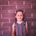 Found Kodachrome Slide